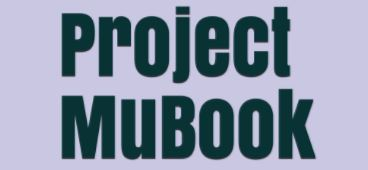 project mubook